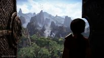 Uncharted: The Lost Legacy - Screenshots - Bild 3