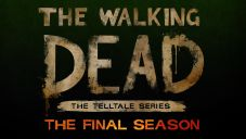 The Walking Dead: The Telltale Definitive Series - News