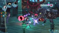 Little Witch Academia: Chamber of Time - Screenshots - Bild 5