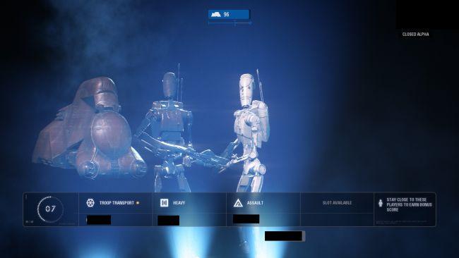 Star Wars: Battlefront II - Screenshots - Bild 15