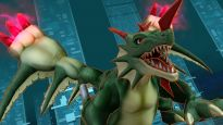 Digimon Story: Cyber Sleuth - Hacker's Memory - Screenshots - Bild 19