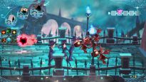 Little Witch Academia: Chamber of Time - Screenshots - Bild 13