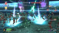 Fate/Extella - Screenshots - Bild 12