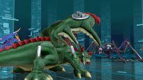 Digimon Story: Cyber Sleuth - Hacker's Memory - Screenshots - Bild 24
