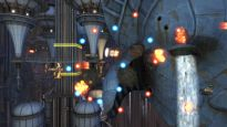 Sine Mora EX - Screenshots - Bild 8