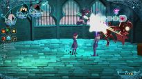 Little Witch Academia: Chamber of Time - Screenshots - Bild 4