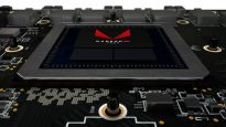 RX Vega 64 - Screenshots - Bild 3