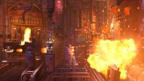Sine Mora EX - Screenshots - Bild 6