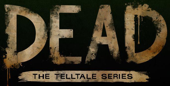 The Walking Dead 4: The Final Season - Komplettlösung