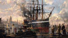 Anno 1800 - Preview