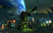 World of WarCraft: Legion - Screenshots - Bild 8