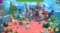 Might & Magic: Elemental Guardians - Screenshots - Bild 6