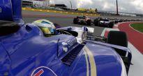 F1 2017 - Screenshots - Bild 9