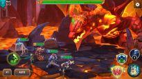 Might & Magic: Elemental Guardians - Screenshots - Bild 2
