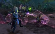 World of WarCraft: Legion - Screenshots - Bild 16