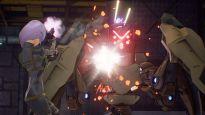 Sword Art Online: Fatal Bullet - Screenshots - Bild 42