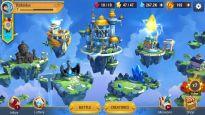 Might & Magic: Elemental Guardians - Screenshots - Bild 5