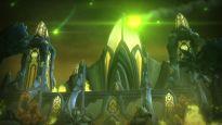 World of WarCraft: Legion - Screenshots - Bild 20