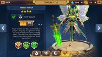 Might & Magic: Elemental Guardians - Screenshots - Bild 4