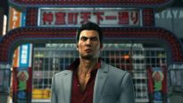 Yakuza 6: The Song of Life - Screenshots - Bild 5
