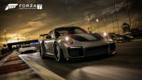 Forza Motorsport 7 - Screenshots - Bild 4