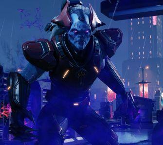 XCOM 2: War of the Chosen - Komplettlösung