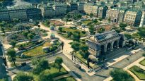 Anno 1800 - Screenshots - Bild 6