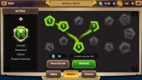 Might & Magic: Elemental Guardians - Screenshots - Bild 1