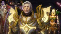 World of WarCraft: Legion - Screenshots - Bild 17
