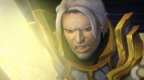 World of WarCraft: Legion - Screenshots - Bild 21