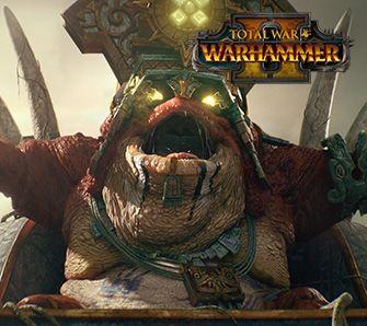 Total War: Warhammer 2 - Preview