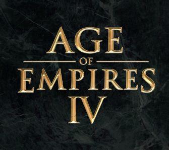 Age of Empires IV - Screenshots