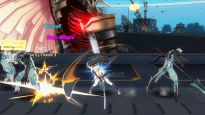 Closers - Screenshots - Bild 10