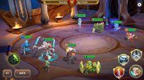 Might & Magic: Elemental Guardians - Screenshots - Bild 7
