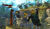 The LEGO Ninjago Movie Videogame - Screenshots - Bild 2