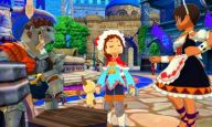 Monster Hunter Stories - Screenshots - Bild 95