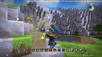 Dragon Quest Builders - Screenshots - Bild 11