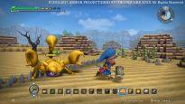 Dragon Quest Builders - Screenshots - Bild 9