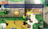 Mario & Luigi: Superstar Saga + Bowser's Minions - Screenshots - Bild 9
