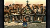 Final Fantasy IX - Screenshots - Bild 6