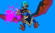 Monster Hunter Stories - Screenshots - Bild 41