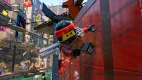 The LEGO Ninjago Movie Videogame - Screenshots - Bild 7