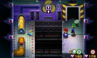 Mario & Luigi: Superstar Saga + Bowser's Minions - Screenshots - Bild 5