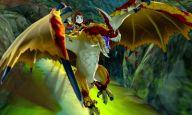 Monster Hunter Stories - Screenshots - Bild 81