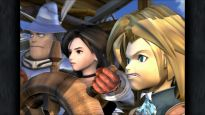 Final Fantasy IX - Screenshots - Bild 5