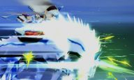 Monster Hunter Stories - Screenshots - Bild 86