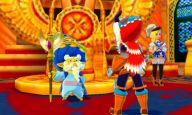 Monster Hunter Stories - Screenshots - Bild 10