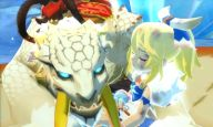 Monster Hunter Stories - Screenshots - Bild 84