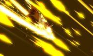 Monster Hunter Stories - Screenshots - Bild 77