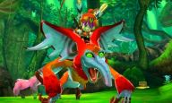 Monster Hunter Stories - Screenshots - Bild 42